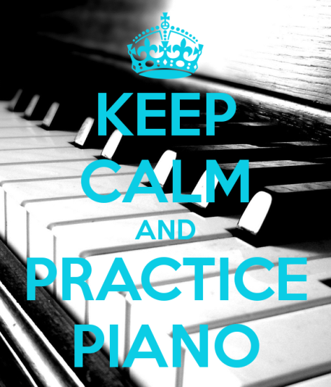 keep-calm-and-practice-piano-15